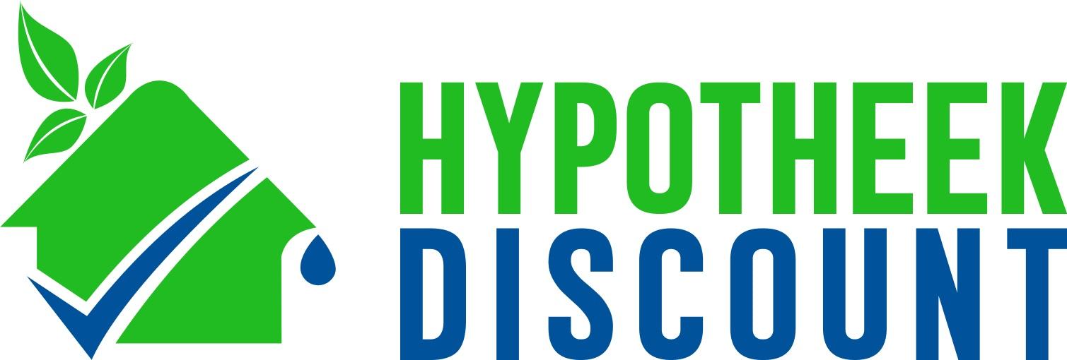 Hypotheek Discount